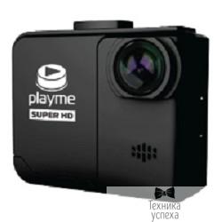 PlayMe видеорегистраторы и радар-детекторы