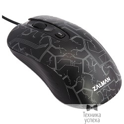 Zalman ZM-M250 USB Мышь оптическая