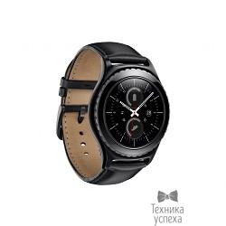 "Samsung Galaxy Gear S2 SM-R7320 1.2"" /<wbr>черный Умные часы"