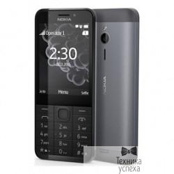 NOKIA мобильные телефоны и аксессуары