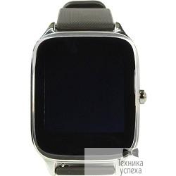 ASUS ZenWatch 2 WI501Q Taupe, Коричневый Смарт-часы [90NZ0042-M00720]