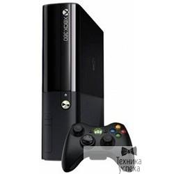 Игровые консоли Microsoft X-BOX