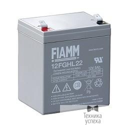 Заменяемые батареи для UPS (OEM)