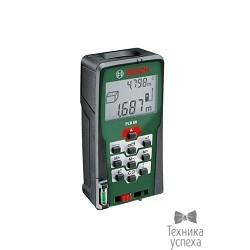 Bosch Лазерные дальномеры, уровни, детекторы