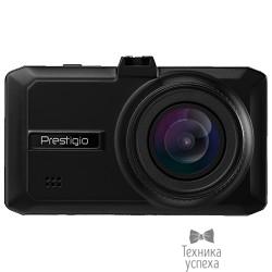 PRESTIGIO видеорегистраторы/<wbr>навигаторы