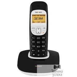 TEXET TX-D6505A черный
