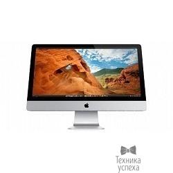 "Apple iMac (Z0RS0020N) 21.5"" Retina (4096x2304) 4K i7 3.3GHz (TB 3.8GHz)/<wbr>16GB (2x8GB)/<wbr>256Gb Flash/<wbr>Intel HD Graphics 6200"