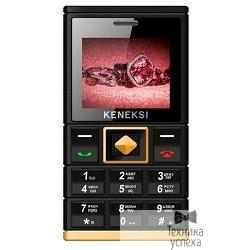 KENEKSI мобильные телефоны