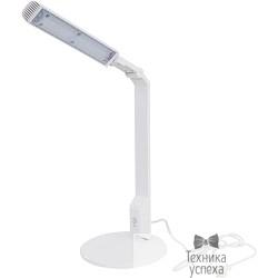 Настольные лампы - купить настольную лампу от
