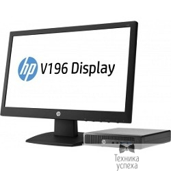 Компьютеры HP 280/<wbr>450, Prodesk 4xx, Desktop Mini 260, Bundle 280, Bundle ProDesk 4xx