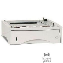 RICOH- Опции к принтерам и мфу