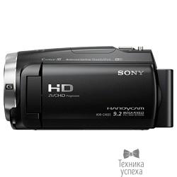 Цифровые видеокамеры Sony