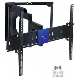 Крепежи для плазменных, LCD панелей и проекторов