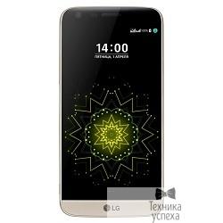 LG смартфоны