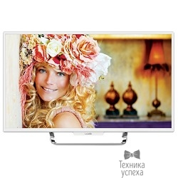 LCD, LED телевизоры BBK