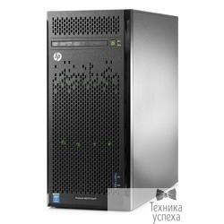 HP Серверы ProLiant ML