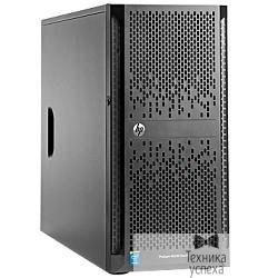 HPE Серверы ProLiant ML