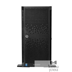 HP Серверы ProLiant ML