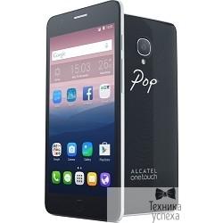 ALCATEL мобильные телефоны