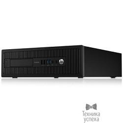 Компьютеры HP ProDesk 6xx, EliteDesk 5xx, Pavilion 5xx