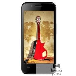 JINGA мобильные телефоны