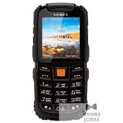 TEXET мобильные телефоны