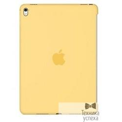 APPLE Аксессуары для планшетов iPad и ноутбуков MacBook (Оригинальные)