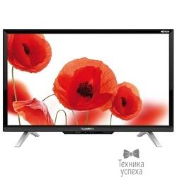 LCD, LED телевизоры Telefunken
