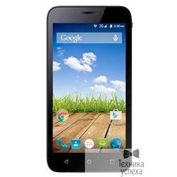MICROMAX мобильные телефоны