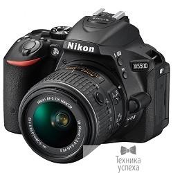 Цифровые фотокамеры NIKON