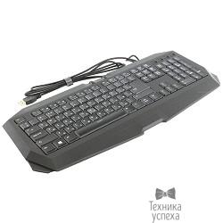 Клавиатуры Gigabyte
