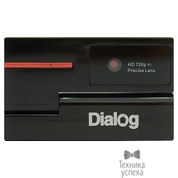 Web - камеры Dialog