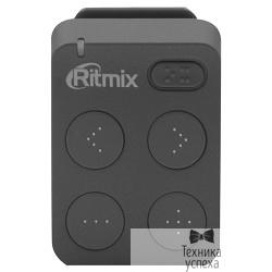 МР3/<wbr>MPEG4-плееры Ritmix