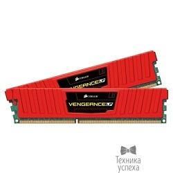 Память DDR3 1Gb, 2 Gb, 4 Gb, 8Gb, 16Gb, 32Gb