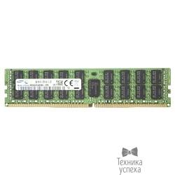 Память серверная (ECC, ECC Registered, Fully Buffered)