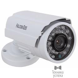 Falcone Eye - камеры