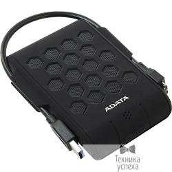A-Data - внешние жесткие диски