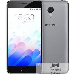 MEIZU Смартфоны