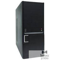 Компьютеры NORBEL готовые конфигурации