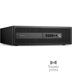 Компьютеры HP EliteDesk 7xx, 8xx, Envy 8xx