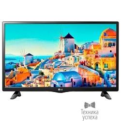 LCD, LED телевизоры LG