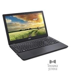 Ноутбуки ACER Extensa, TravelMate, Packard Bell