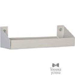 Производственная мебель, верстаки, шкафы (ПРАКТИК)