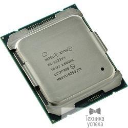 HP Процессоры