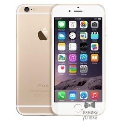 APPLE iPhone смартфоны