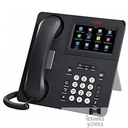 Avaya 700506517 IP PHONE 9641G ICON ONLY