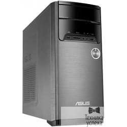 Компьютеры, Неттопы ASUS