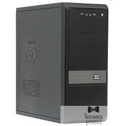 Компьютеры NORBEL складские конфигурации
