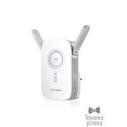 TP-Link SOHO - Сетевое оборудование