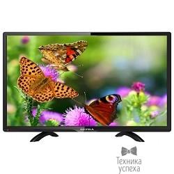 LCD, LED телевизоры SUPRA